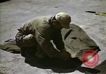 Image of United States Marines Japan, 1950, second 12 stock footage video 65675041609
