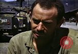 Image of United States Marines Pusan Korea, 1950, second 8 stock footage video 65675041610