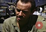 Image of United States Marines Pusan Korea, 1950, second 11 stock footage video 65675041610