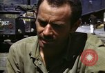 Image of United States Marines Pusan Korea, 1950, second 12 stock footage video 65675041610