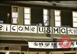 Image of United States Marines Seoul Korea, 1950, second 5 stock footage video 65675041611