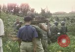 Image of North Korean soldier captured Korea, 1950, second 1 stock footage video 65675041613