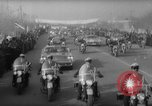 Image of President Eisenhower Tehran Iran, 1959, second 8 stock footage video 65675041629