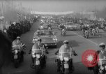 Image of President Eisenhower Tehran Iran, 1959, second 9 stock footage video 65675041629