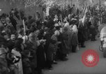 Image of President Eisenhower Tehran Iran, 1959, second 11 stock footage video 65675041629