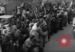 Image of President Eisenhower Tehran Iran, 1959, second 12 stock footage video 65675041629