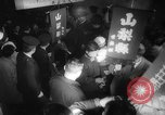 Image of Korean refugees Japan, 1959, second 9 stock footage video 65675041633