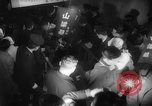 Image of Korean refugees Japan, 1959, second 11 stock footage video 65675041633