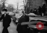 Image of Jacqueline Kennedy Washington DC USA, 1962, second 7 stock footage video 65675041636