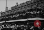 Image of Princess Margaret London England United Kingdom, 1962, second 4 stock footage video 65675041637