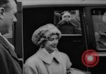 Image of Princess Margaret London England United Kingdom, 1962, second 6 stock footage video 65675041637