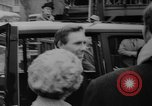 Image of Princess Margaret London England United Kingdom, 1962, second 9 stock footage video 65675041637