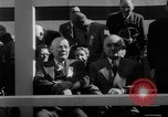 Image of Samuel Gompers Washington DC, 1951, second 9 stock footage video 65675041641