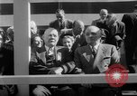 Image of Samuel Gompers Washington DC, 1951, second 10 stock footage video 65675041641