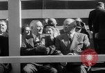 Image of Samuel Gompers Washington DC, 1951, second 11 stock footage video 65675041641