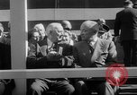 Image of Samuel Gompers Washington DC, 1951, second 12 stock footage video 65675041641