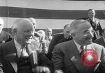 Image of Samuel Gompers Washington DC, 1951, second 13 stock footage video 65675041641