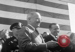 Image of Samuel Gompers Washington DC, 1951, second 14 stock footage video 65675041641