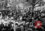 Image of Samuel Gompers Washington DC, 1951, second 20 stock footage video 65675041641