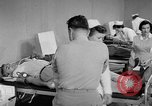 Image of Colonel James Edwards Hollywood Los Angeles California USA, 1951, second 10 stock footage video 65675041642