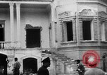 Image of Reza Pahlavi Iran, 1953, second 8 stock footage video 65675041646