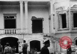 Image of Reza Pahlavi Iran, 1953, second 9 stock footage video 65675041646