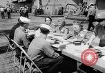 Image of USS Antietam New York United States USA, 1953, second 6 stock footage video 65675041649