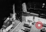 Image of USS Antietam New York United States USA, 1953, second 10 stock footage video 65675041649