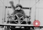 Image of Glenn Curtiss France, 1910, second 1 stock footage video 65675041654