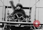 Image of Glenn Curtiss France, 1910, second 4 stock footage video 65675041654