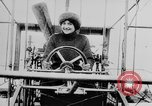 Image of Glenn Curtiss France, 1910, second 6 stock footage video 65675041654