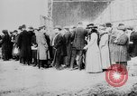 Image of early French aviation Europe, 1910, second 1 stock footage video 65675041655