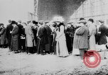 Image of early French aviation Europe, 1910, second 3 stock footage video 65675041655