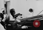 Image of early French aviation Europe, 1910, second 9 stock footage video 65675041655