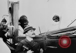 Image of early French aviation Europe, 1910, second 12 stock footage video 65675041655