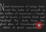 Image of Aircraft United States USA, 1925, second 7 stock footage video 65675041665