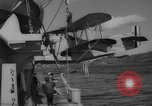Image of Alaska survey expedition Alaska USA, 1932, second 7 stock footage video 65675041675
