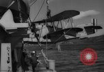 Image of Alaska survey expedition Alaska USA, 1932, second 8 stock footage video 65675041675