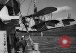 Image of Alaska survey expedition Alaska USA, 1932, second 10 stock footage video 65675041675