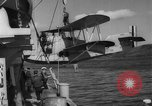 Image of Alaska survey expedition Alaska USA, 1932, second 12 stock footage video 65675041675