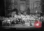Image of Metropolitan Opera New York City USA, 1934, second 3 stock footage video 65675041679