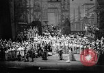 Image of Metropolitan Opera New York City USA, 1934, second 5 stock footage video 65675041679