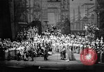 Image of Metropolitan Opera New York City USA, 1934, second 11 stock footage video 65675041679