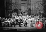 Image of Metropolitan Opera New York City USA, 1934, second 12 stock footage video 65675041679