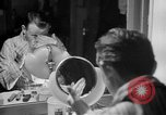 Image of Metropolitan Opera Star New York City USA, 1934, second 7 stock footage video 65675041683
