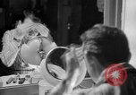 Image of Metropolitan Opera Star New York City USA, 1934, second 9 stock footage video 65675041683