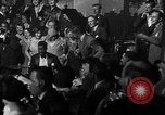 Image of Zellis Royal Box Nightclub after World War 1 Paris France, 1920, second 11 stock footage video 65675041688