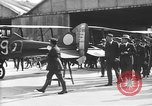 Image of Charles Lindbergh Paris France, 1927, second 2 stock footage video 65675041690