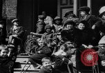 Image of Disabled people go on an outing United States USA, 1917, second 6 stock footage video 65675041697