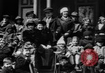 Image of Disabled people go on an outing United States USA, 1917, second 12 stock footage video 65675041697